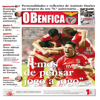 O BENFICA (Publicação Oficial do SL Benfica)