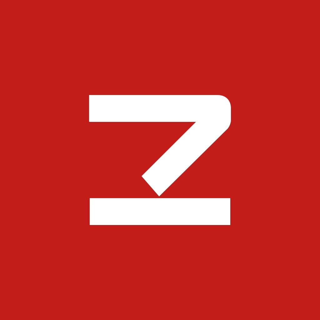 zaker-新闻杂志
