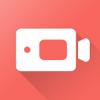 InstaVideo Editor Pro – Añade Palabras, Canciones y Gráficos a Películas para Instagram