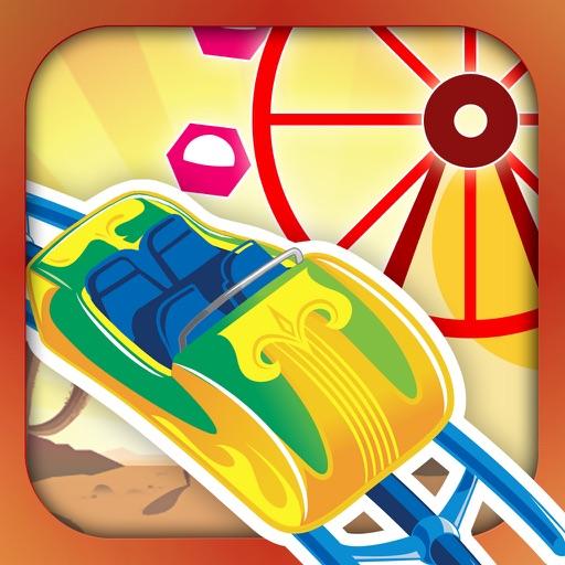 Theme Park  المدينة الترفيهية الاماراتية