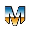 MacLoggerDX HD