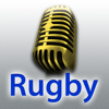 Rugby Reporter Pro