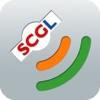 SCGL touch