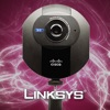 Viewer for Linksys Cams