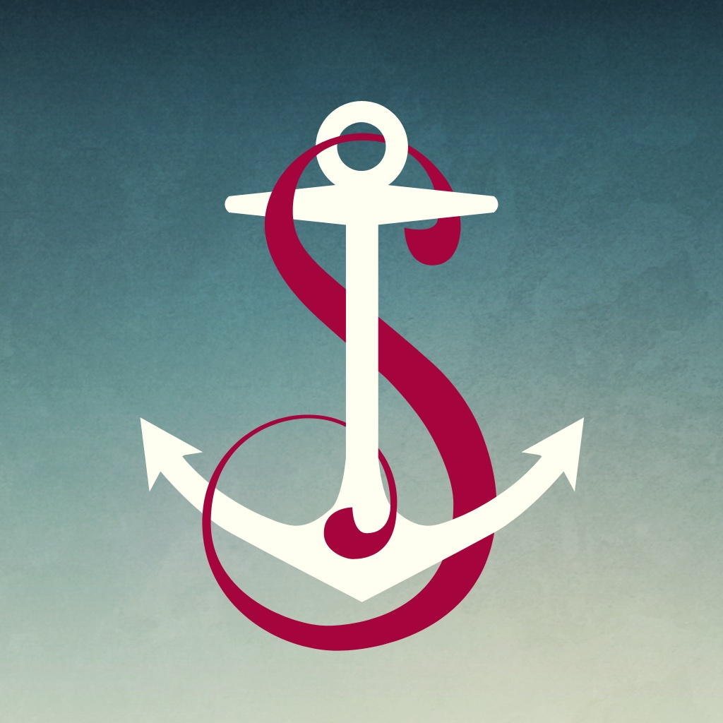 The Sailor's Dream iOS App