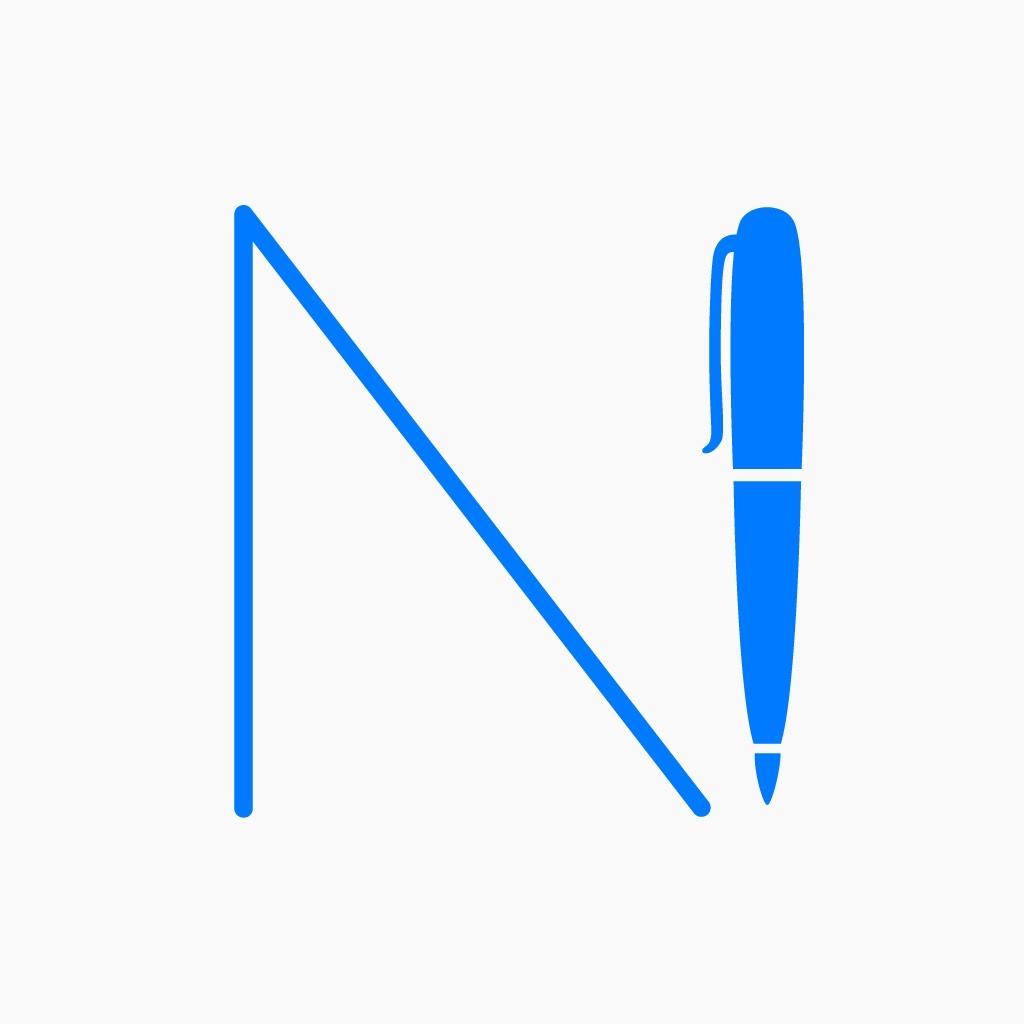 MetaMoJi Note Lite - 手書きノート&PDF注釈