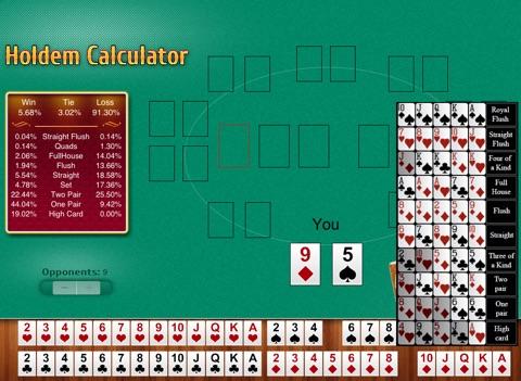 Как выиграть в казино samp-rp