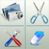 PhotosFactory-Bildverarbeitung