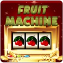 Play Fruit Machine icon
