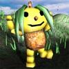 Len-chan's Lemon Field Plow