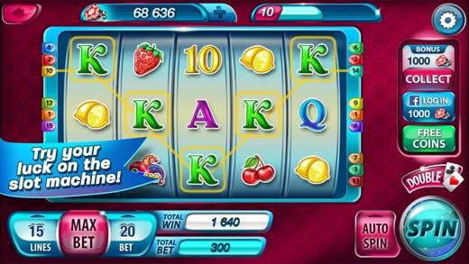 Азартные игры игровые автоматы дикие вишни игральные автоматы онлайн бесплатно ешки