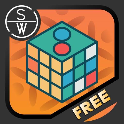 Tics FREE iOS App