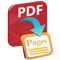 PDF to Pages Converter Expert