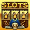Pirate Slots™