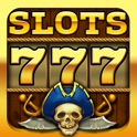 Pirate Slots™ icon