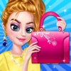 Fashion Boutique - Bag Designer