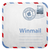 Winmail.dat Viewer Pro