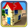 Sweet Baby Dream House Puzzle Pro