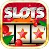 ```777``` Absolute Vegas World Winner Slots - Free