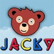 Escuela Infantil Jacky