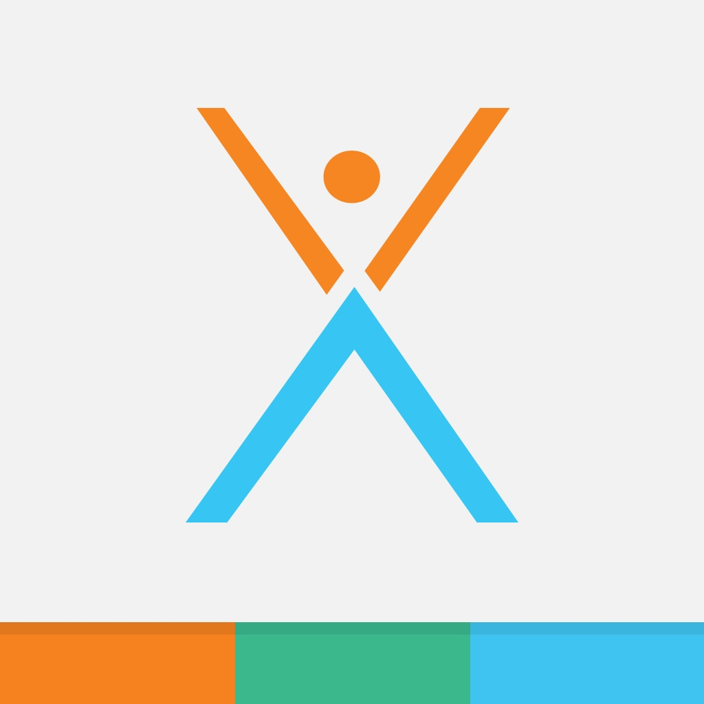NexTrack – The mPoints exercise and weight loss tracker for ...