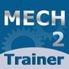 Mechatroniker Abschlussprüfung Teil 2 Trainer