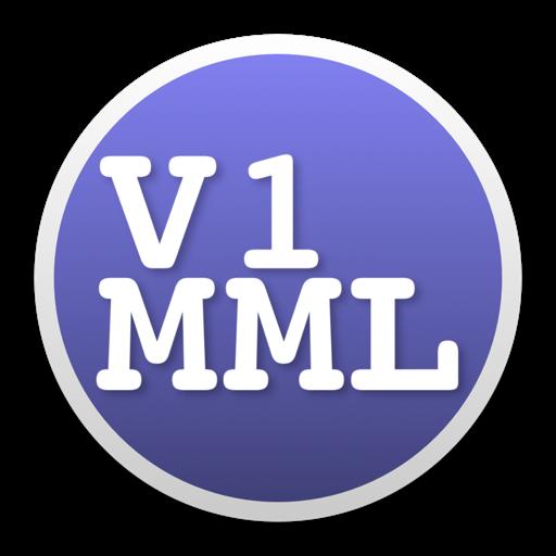 V1MML