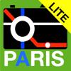 PhotoMapia Paris Lite