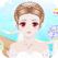 뜨거운 신부 미용사 HD - 여자와 아이를위한 가장 인기있는 신부의 머리 게임!