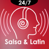 Salsa & Latin best music hits radio from Argentina , Cuba and Latin America internet radio stations