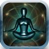Meditation Ball