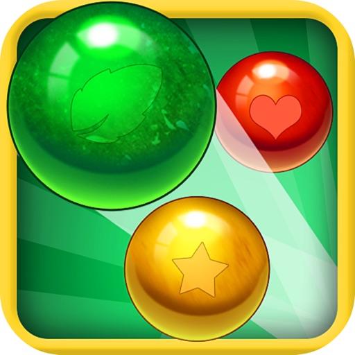 Bubble Star 2016 iOS App