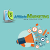 Affiliate Marketing M...