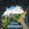 GreatApp HD Wallpapers for Minecraft edition Backgrounds and LockScreens