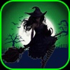 Halloween Holiday Slot - Fun with halloween