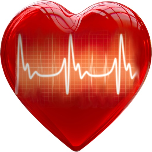 Health & Wellness Quiz iOS App