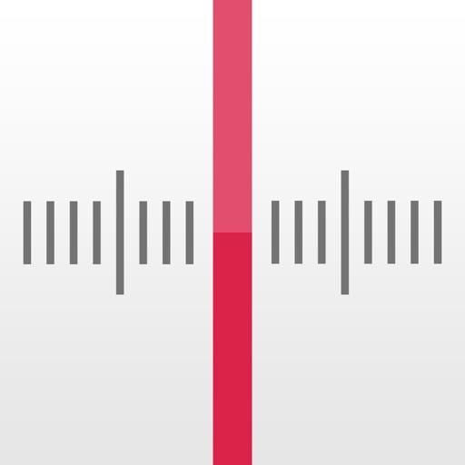 RadioApp - 一款简单的iPhone和iPod touch广播应用