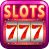Slot Machines Triple Diamond