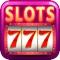 Slot Machines Triple Diamond