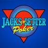 Популярные Казино Карточная игра — Валеты или лучше покер — Microgaming