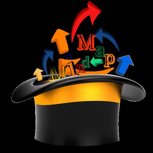 My Mind - mindmapping & idea