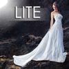 Lite - Music Healing Voice