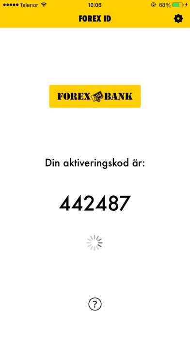 Forex bank kungsgatan stockholm
