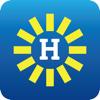 Helios Kiosk Wiki