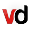Veradia.com