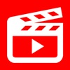 Video Cacher