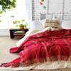 Bedroom Design Master - My Style & Idea Catalog of interior remodel