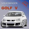 Auto parts VW Golf V-VII