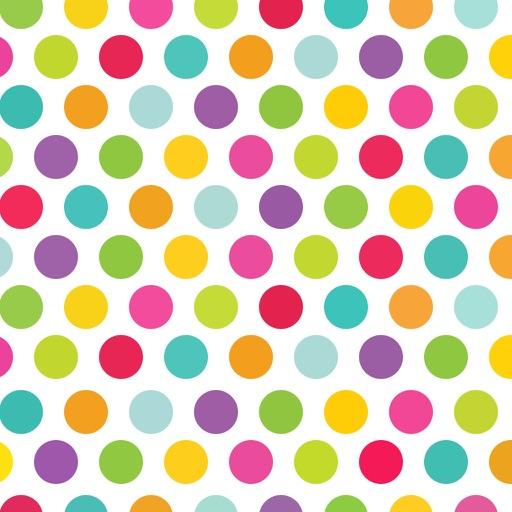 Dot Tapping