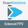 Edexcel FP2